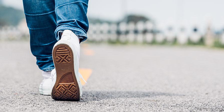Adidas skor: ett brett sortiment