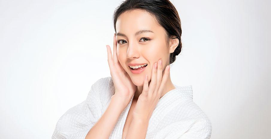 Behandlingarna du kan göra med botox